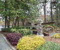 Dunwoody Court | Offered at: $175,000   | Located on: Dunbar