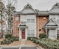 Garrison Square   Offered at: $145,000     Located on: Old Peachtree