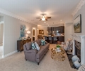 Villas at Park Place   Offered at: $249,900     Located on: Villas at Park Place