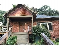 Village at East Atlanta | Offered at: $284,900   | Located on: Monument