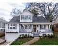 Glenwood Estates | Offered at: $829,000   | Located on: Glendale
