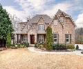 Creekstone Estates | Offered at: $975,000   | Located on: Stone Meadow