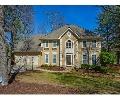 Wildwood Springs | Offered at: $499,000   | Located on: Wildwood Springs