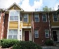 Mcgill Place   Offered at: $375,000     Located on: Mcgill