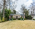 Collier Hills   Offered at: $750,000     Located on: Colland