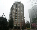 Peachtree Residences   Offered at: $205,000     Located on: Peachtree