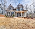 Preserve at Wild Rose | Offered at: $419,900   | Located on: Lady Bank