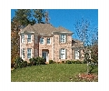 Berkshire At Sugarloaf   Offered at: $469,900     Located on: Berkshire Eve