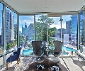 1010 Midtown | Offered at: $715,000   | Located on: Peachtree
