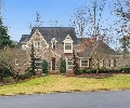Atlanta Country Club | Offered at: $1,875,000  | Located on: Cherry Hill