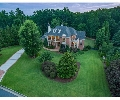 Greystone | Offered at: $1,189,000  | Located on: Foxhollow