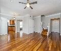 Villa Sonoma | Offered at: $295,000   | Located on: Perimeter Summit