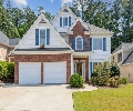 East Park | Offered at: $385,000   | Located on: Tappahannock