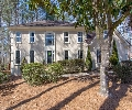 Peachtree Station   Offered at: $469,900     Located on: Flippen