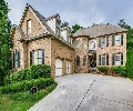 Madison Falls   Offered at: $399,999     Located on: Callaway Ridge