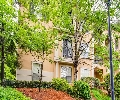 Peachtree Place | Offered at: $339,900   | Located on: Peachtree