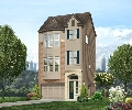 Broadview Place   Offered at: $549,000     Located on: Broadview
