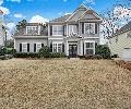 Ellsworth Glen | Offered at: $344,000   | Located on: Sandy Branch