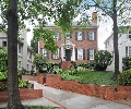 Brookwood Hills | Offered at: $1,885,000  | Located on: Huntington