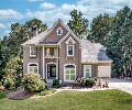 Olde Atlanta Club | Offered at: $639,900   | Located on: Masters Club