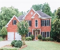 Apremont   Offered at: $456,000     Located on: NATCHEZ TRACE