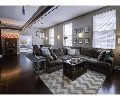 Liberty Lofts | Offered at: $275,000   | Located on: Liberty