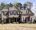 Cooks Farm | Offered at: $585,375   | Located on: Cooks Farm