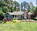 Willow Springs   Offered at: $799,000     Located on: Roxburgh