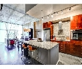 AZ2 Lofts | Offered at: $215,000   | Located on: Arizona