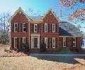 Habersham On Lanier | Offered at: $324,999   | Located on: Crescent