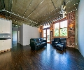 Buckhead Village Lofts | Offered at: $325,000   | Located on: Roswell