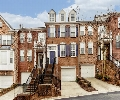 Highlands View Townhomes   Offered at: $235,000     Located on: Tioram