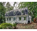 Chadds Ford   Offered at: $455,000     Located on: Brintons