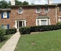 Peachtree Square   Offered at: $235,000     Located on: Orchard