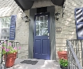 The Park At Emory   Offered at: $177,500     Located on: Briarcliff