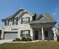 Brookside Crossing   Offered at: $274,000     Located on: Walking Stick