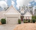 Parkside Village   Offered at: $268,900     Located on: Parkside Village
