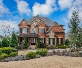 Greystone Manor | Offered at: $1,185,000  | Located on: Manor Creek