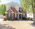 Hampton Bluff | Offered at: $405,000   | Located on: Hampton Bluff