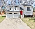 Spring Ridge | Offered at: $354,900   | Located on: RIDGEMONT