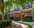 Townhomes at Candler Park | Offered at: $399,900   | Located on: Dekalb