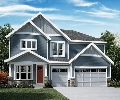 Springbrook Estates   Offered at: $447,232     Located on: Waterleaf