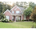 Oaks Of West Cobb   Offered at: $345,000     Located on: Monitor