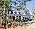 River Oaks Plantation | Offered at: $295,000   | Located on: Swans Landing