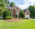 Carriage Oaks   Offered at: $347,900     Located on: GRAND OAKS