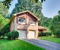 Northcrest   Offered at: $300,000     Located on: Regalwoods