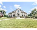 Hopewell Plantation   Offered at: $975,000     Located on: Hopewell