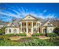 Country Club of the South | Offered at: $1,545,000  | Located on: Stuart