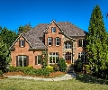 Creekstone Estates | Offered at: $1,095,000  | Located on: Wills Mill