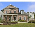 Heritage at Dunwoody | Offered at: $1,085,000  | Located on: Walbury